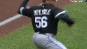 Buehrle's great play