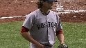 Buchholz&#039;s solid start