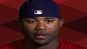All-Star Memories: Carl Crawford