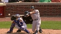 Teixeira&#039;s RBI single