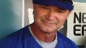 Mattingly on the McCourt divorce