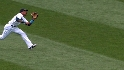 Halman's sliding catch