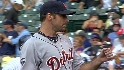 Verlander&#039;s complete-game gem