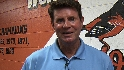 All-Star Memories: Jim Palmer