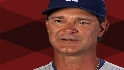 All-Star Memories: Don Mattingly