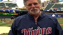 All-Star Memories: Jack Morris
