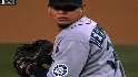 King Felix fans 10