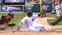 Avila&#039;s RBI double