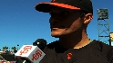Gcast: Javier Lopez