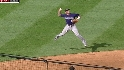 Tulowitzki&#039;s outstanding play