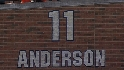 Anderson remembered in Detroit