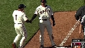 Stewart's two-run double