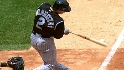 Tulo&#039;s double-hit single