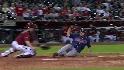 O. Cabrera&#039;s RBI single