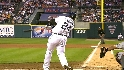 Cabrera's three-run blast