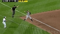 A-Rod's great play