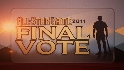 2011 All-Star Final Vote