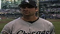 Konerko in past All-Star Games