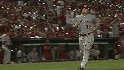 Hernandez&#039;s go-ahead double