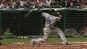 Bautista&#039;s 29th homer