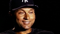 "Jeter on ""The Boss"""