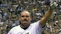 A look back at Wade Boggs