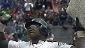 A look back at Rickey Henderson