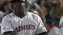 A look back at Tony Gwynn