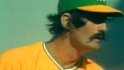 A look back at Rollie Fingers