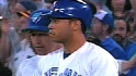 A look back at Roberto Alomar
