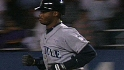 A look back at Ken Griffey Jr.