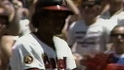 A look back at Rod Carew
