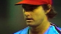 A look back at Steve Carlton