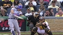 Fukudome&#039;s RBI single