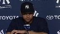 Jeter, Yankees on historic day