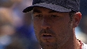 Verlander earns win No. 12