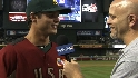 Green wins Futures Game MVP