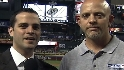 MLB.com recaps 2011 Futures Game