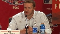 Halladay named NL starter