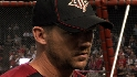 Rolen on starting All-Star Game