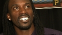McCutchen on being an All-Star