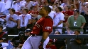 Cano&#039;s walk-off Derby winner
