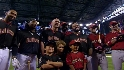 Recap: 2011 Home Run Derby