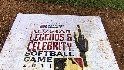 Legends and Celebrity Softball