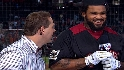 Intentional Talk: Prince Fielder