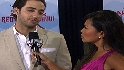 Red Carpet: Ryan Braun