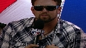 Red Carpet: Heath Bell