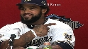 Fielder on the win over the AL