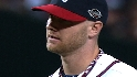 Venters' All-Star appearance