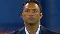 Alomar on Hall of Fame call